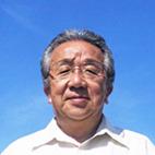 アイムなリフォーム-田和さん