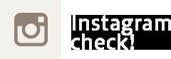 Instagramチェック